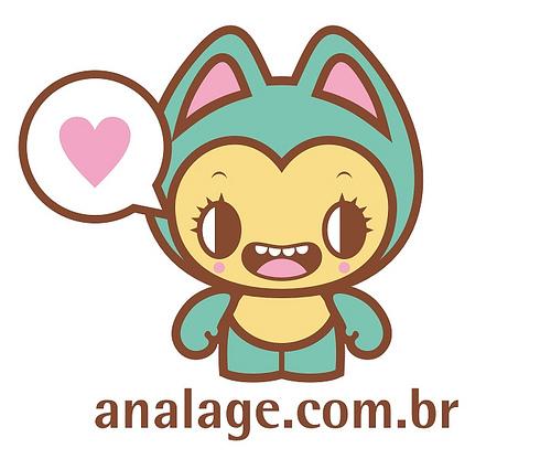 Ana Lage